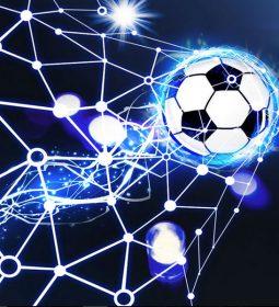 بکارگیری بلاکچین در فروش بلیط مسابقات فوتبال اروپا