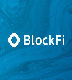 تحولات جدید در شرکت وام دهی ارزهای دیجیتال BlockFi
