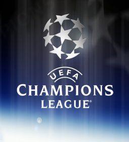 فرمت جدید برگزاری لیگ قهرمانان اروپا