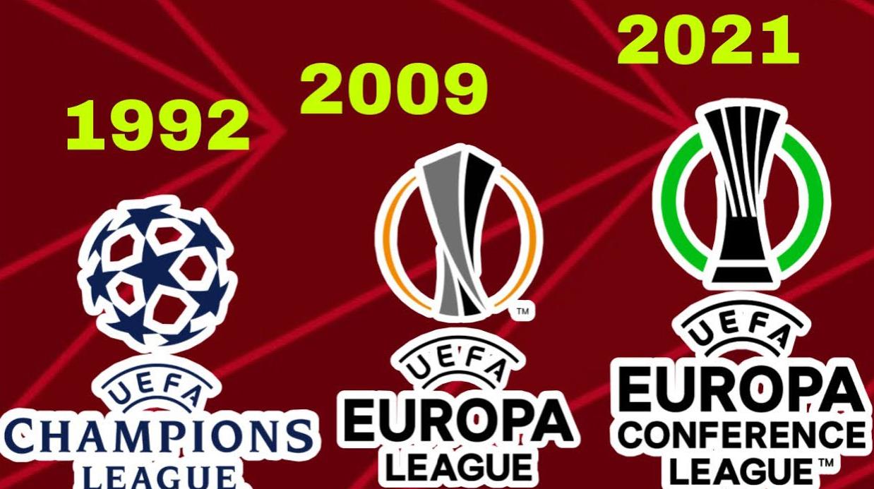 آغاز به فعالیت لیگ جدید در اروپا