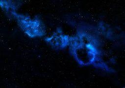 آیا انرژی سیاه باعث اتفاق بیگ بنگ شده است؟