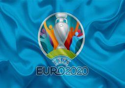 لغو جام ملتهای اروپا