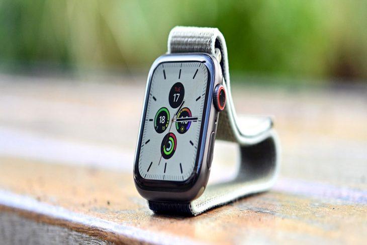 زمان عرضه اپل واچ ۶ کی هست؟