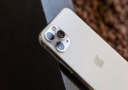 بررسی کامل گوشی اپل 11 پرو